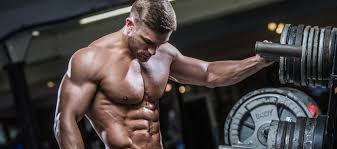 How long do steroids stay detectable in your system?